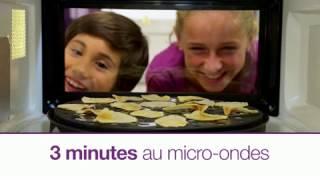 Výroba Domácích Chipsů - Mastrad