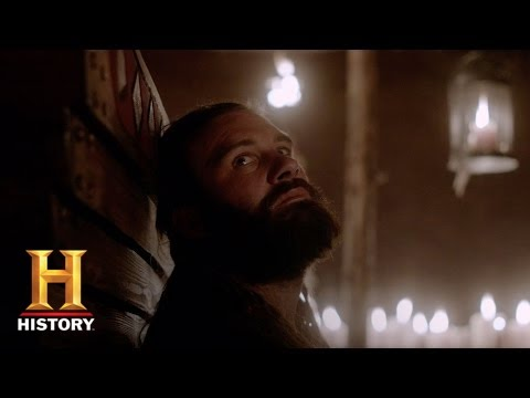 Vikings 3.10 (Preview)