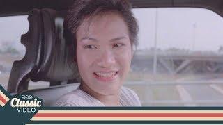 Video Dorce Sok Akrab - Noraknya Dorce Dan Kadir di Kota MP3, 3GP, MP4, WEBM, AVI, FLV Maret 2019