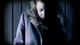 Audrey Hannah - It`s December