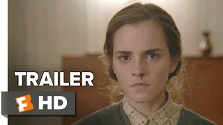 Nonton Colonia Official Trailer #2 (2016) - Emma Watson, Daniel Brühl Movie HD Film Subtitle Indonesia Streaming Movie Download