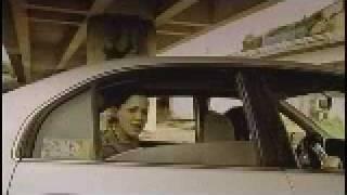 NATALIA LAFOURCADE - Amar Te Duele