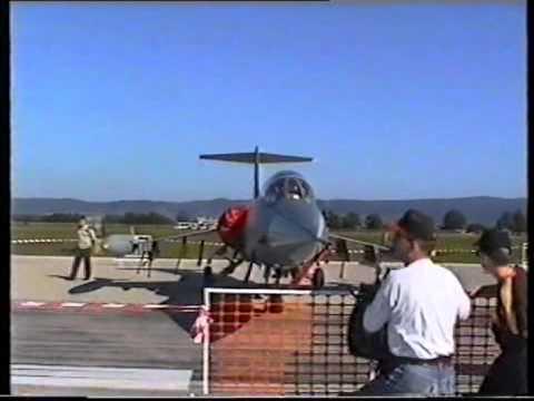 S-300, S-125, Kub, C-160, G-222,...