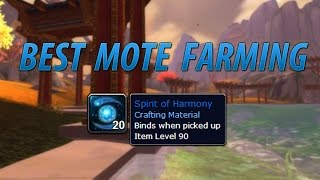Short guide showing how to farm some cloth and harmony .. LAZY WAY :) ¤¤¤¤¤¤¤¤¤¤¤¤¤¤Donate Here -----https://www.paypal.com/cgi-bin/webscr?cmd=_s-xclick&hosted_button_id=LE6MP48CFUDXQ(Greatly Apreciated)Facebook --------- Facebook.com/ZzzGamingTwitter      ----------Twitter.com/GamingZzz