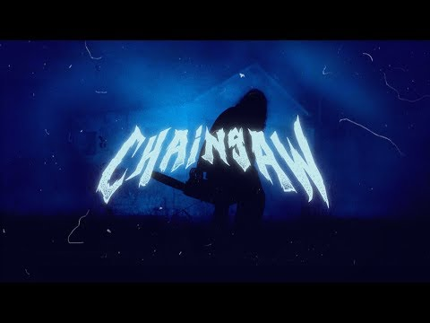 Pharaoh & Jeembo – Chainsaw