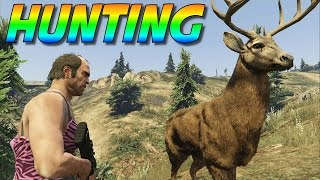 Trevor gets bored and decides to spend the day ....... well ..... just being Trevor!  I hope you enjoy the video.Like and Subscribe for more videos.♪♫♪♫♪♫♪♫♪♫♪♫♪♫♪♫♪♫♪♫♪♫♪♫♪♫♪♫♪♫♪♫♪♫♪♫♪♫♪♫MUSIC:Bama Country - Country by Kevin MacLeod is licensed under a Creative Commons Attribution licence (https://creativecommons.org/licenses/by/4.0/)Source: http://incompetech.com/music/royalty-free/index.html?isrc=USUAN1100359Artist: http://incompetech.com/♪♫♪♫♪♫♪♫♪♫♪♫♪♫♪♫♪♫♪♫♪♫♪♫♪♫♪♫♪♫♪♫♪♫♪♫♪♫♪♫