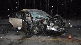 Video Méga Crash  Hard Car Accidents Compilation HD   Car Crashes Compilation   Fébruary2016 MP3, 3GP, MP4, WEBM, AVI, FLV Agustus 2019