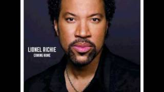 Download Lagu Lionel Richie - Hello [LYRICS] Mp3