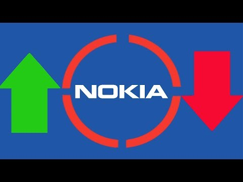 How Nokia Entered The Red Ring Of Death