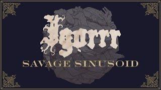 "Video Igorrr ""Savage Sinusoid"" (FULL ALBUM) MP3, 3GP, MP4, WEBM, AVI, FLV April 2019"