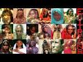 Eritrea – Eri Welelay By Kahsay Berhe
