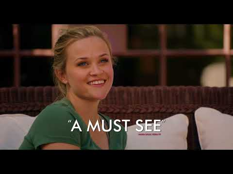 Home Again TV Spot 13