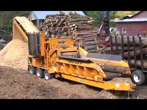 Beast Model 3680