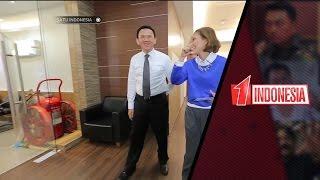 Video Satu Indonesia - Mengenal Gubernur Ahok Lebih Dekat MP3, 3GP, MP4, WEBM, AVI, FLV Desember 2018