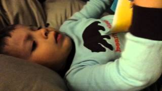 Nonton Little Asher Film Subtitle Indonesia Streaming Movie Download