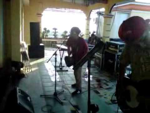 Video Bad Sunday-Takkan kembali (Live) @MallHarmoniSragen download in MP3, 3GP, MP4, WEBM, AVI, FLV January 2017