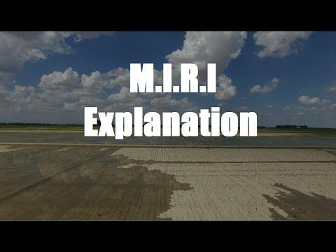 MIRI Explanation