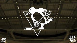 Pittsburgh Penguins 2014-2015 Goal Horn ᴴᴰ