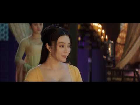 Hanedanın Leydisi / 4. Kısım (Lady of the Dynasty) Türkçe altyazılı