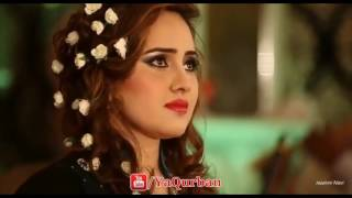 Thanks For Watching Our Songs Videos, Please Subscribes For More Pashto New Songs 2017 Pashto New Films Dramas, Shows 2017 Hashmat Sahar ...