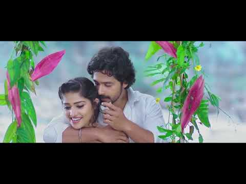Dinala O Ninnane | Golmaal Tulu Movie Video Song | Pruthvi Ambaar | Shreya Anchan |