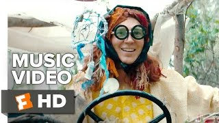 Nonton Swiss Army Man   Andy Hull   Robert Mcdowell Music Video   Film Subtitle Indonesia Streaming Movie Download