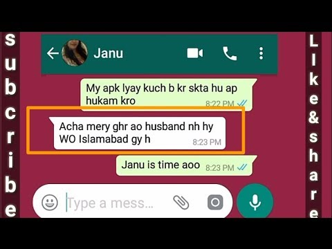 Video Married aunty chat with boyfriend download in MP3, 3GP, MP4, WEBM, AVI, FLV January 2017