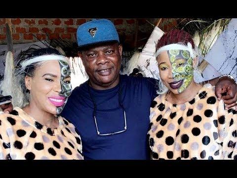 Iroo -  Latest Yoruba Movie 2018 Drama Starring Yinka Quadri