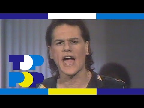 KC & The Sunshine Band - Give It Up • TopPop
