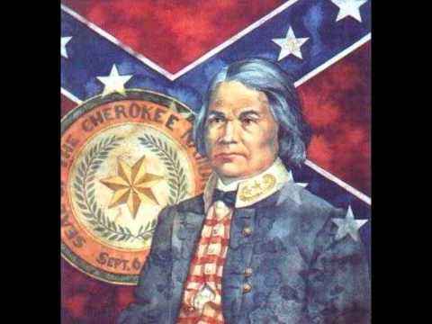 Confederacy - This video tells the story of the South and their war for independence from the United States by displaying images showing the courage, determination, and he...