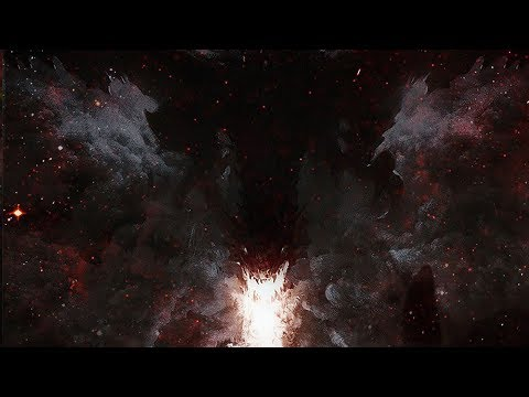 Delta Species - The Fable (Original Mix)