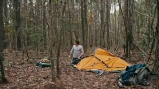 Nonton Arbor Demon   Official Trailer 2017 Horror Movie   Fiona Dourif Film Subtitle Indonesia Streaming Movie Download