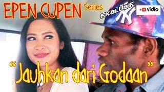 Download Video EPEN CUPEN 7 Mop Papua : JAUHKAN DARI GODAAN MP3 3GP MP4