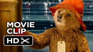 Nonton Paddington Movie Clip   Naming Paddington  2014    Sally Hawkins  Hugh Bonneville Movie Hd Film Subtitle Indonesia Streaming Movie Download