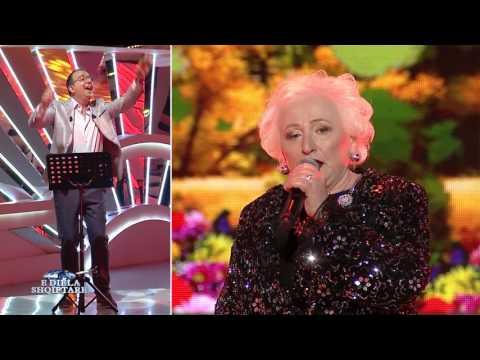 E diela shqiptare - Edhe une Kendoj 2! (28 maj 2017) (видео)