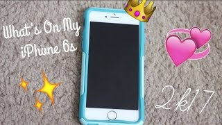 I hope you guys enjoyed this video!! 💙 ♡Increase your fame!♡ https://famebit.com/a/Makeupbylizzie360 ✌︎ Follow my social media!! ☀︎ ~Musical.ly~ omg.lizzie~ Vlog Channel~ https://www.youtube.com/channel/UC77aaYr0zoCEK3Jz9XtVEdAv~ Snapchat~ Makeupbyliz360 ~instagram~ https://www.instagram.com/omg.lizzie_ ~Twitter~ https://www.twitter.com/Makeupbyliz360  ♡FAQ♡~How old are you? ~19~What camera do you use? ~Cannon Rebel T5i ~What editor do you use? ~Final Cut Pro X
