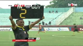 Video PSIR Rembang vs Persik Kediri: 1-0 All Goals & Highlight - Liga 2 MP3, 3GP, MP4, WEBM, AVI, FLV Oktober 2017
