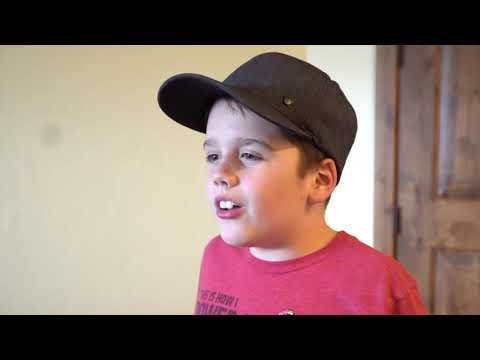 Centipede Attack Nightmare! Nerf Gun Battle with Wild Toy Bug Vs. Ethan and Cole in the Woods!