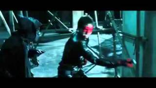 Nonton Red Eagle  Bande Annonce  Fran  Ais   2010  Film Subtitle Indonesia Streaming Movie Download