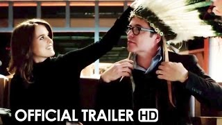 Dirty Weekend ft. Matthew Broderick, Alice Eve - Official Trailer (2015) HD