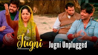 Nonton Jugni     Jugni Unplugged   Sugandha   Siddhant   Clinton   Javed Bashir   Neha Kakkar Film Subtitle Indonesia Streaming Movie Download