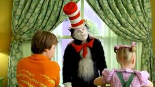 Nonton The Cat In The Hat Movie Trailer Film Subtitle Indonesia Streaming Movie Download
