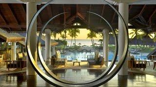 Flic-En-Flac Mauritius  City pictures : Top10 Recommended Hotels in Flic-en-Flac, Mauritius, Maurice