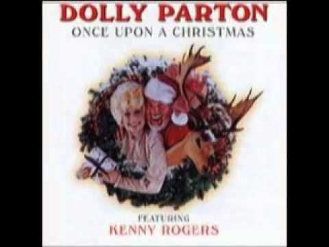 White Christmas (1984) (Song) by Dolly Parton and Kenny Rogers