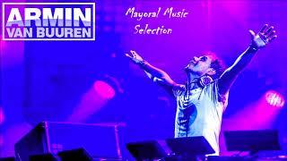 Armin Van Buuren Mix 2018 - 2017|Best Armin Van Buuren Songs|The Best Of Armin Only