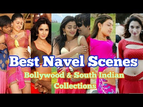 Video Best Navel kiss,Lip locks, Bold & Romantic scene 👄Best of Bollywood & South Indian [HD] download in MP3, 3GP, MP4, WEBM, AVI, FLV January 2017