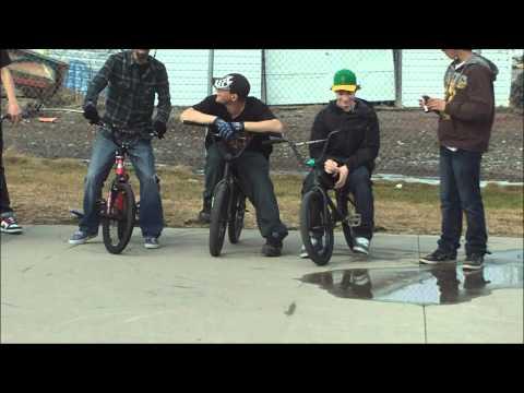 smiths falls skate park 2