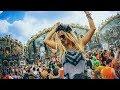 Tomorrowland 2018! 💥 Festival EDM Music Hits 2018   Summer Mix 2018 🎵 Dance & Pop [Unofficial Mix]