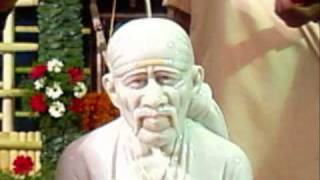 Shirdi Sai Baba Song in Telugu