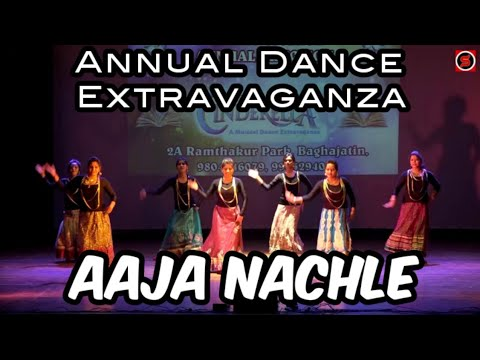 Video Aaja Nachle download in MP3, 3GP, MP4, WEBM, AVI, FLV January 2017